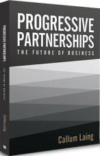 progressive-partnership-cover-3d