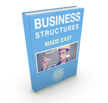 business-structures-made-easy-3d-500