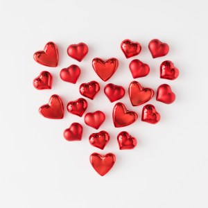Dent-Key-Person-of-Influence-Valentines-hearts
