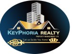 KeyPhoria Realty and Property Mgt Ltd