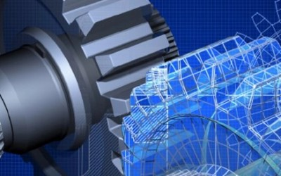CAD Draughtsman