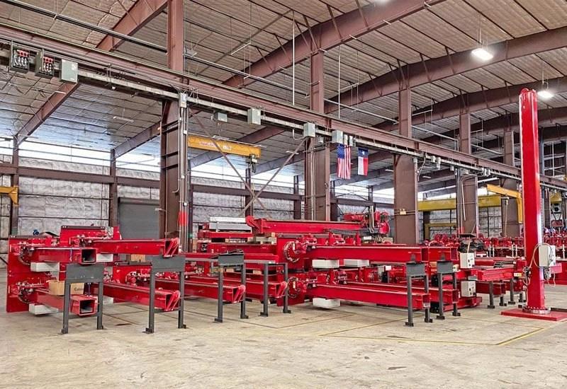 25% off rentals in national welding month