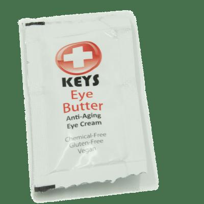 Eye Butter Sachet