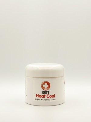Heat Cool