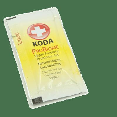 KODA ProBiome - Sachet for Dogs