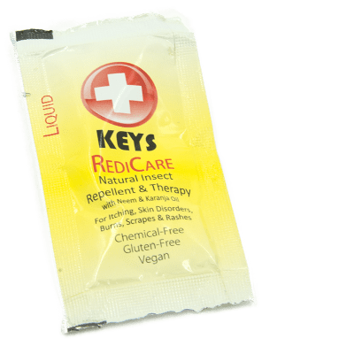 RediCare Healing Spray Therapy Sachet