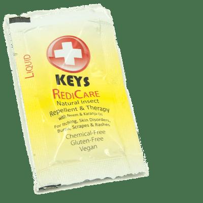 RediCare Healing Spray Therapy Sachet