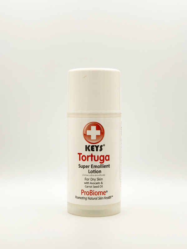 Tortuga Hand and Body Lotion Image