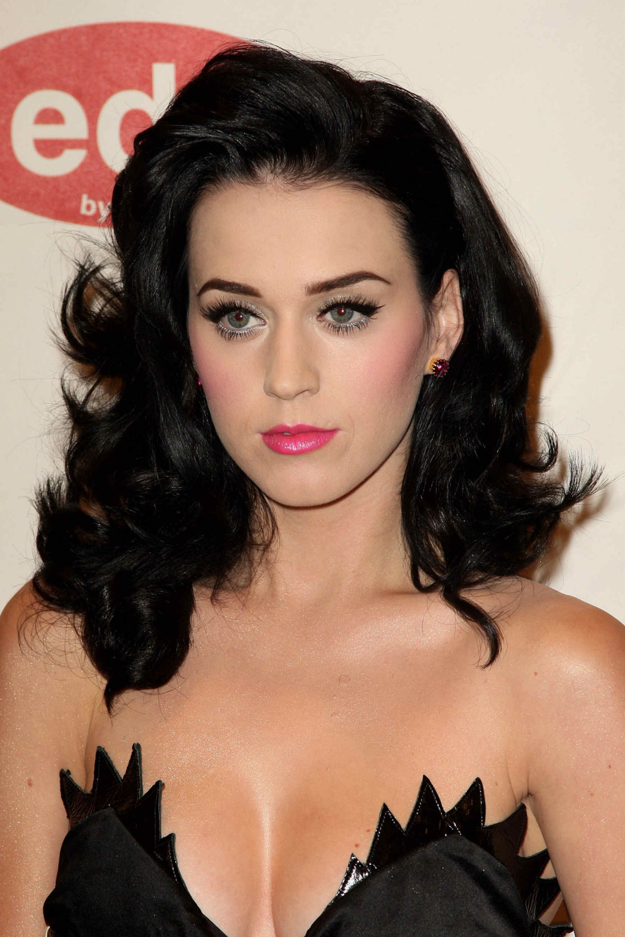 Katy Perry wallpapers (83015). Beautiful Katy Perry pictures and photos