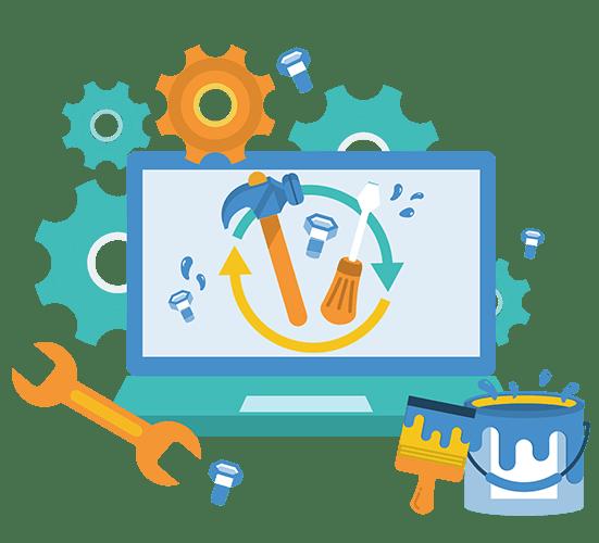 content-strategy-development_02-01