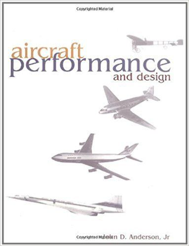 Guide to Gate Aerospace Exam- Eligibility,Syllabus,Exam