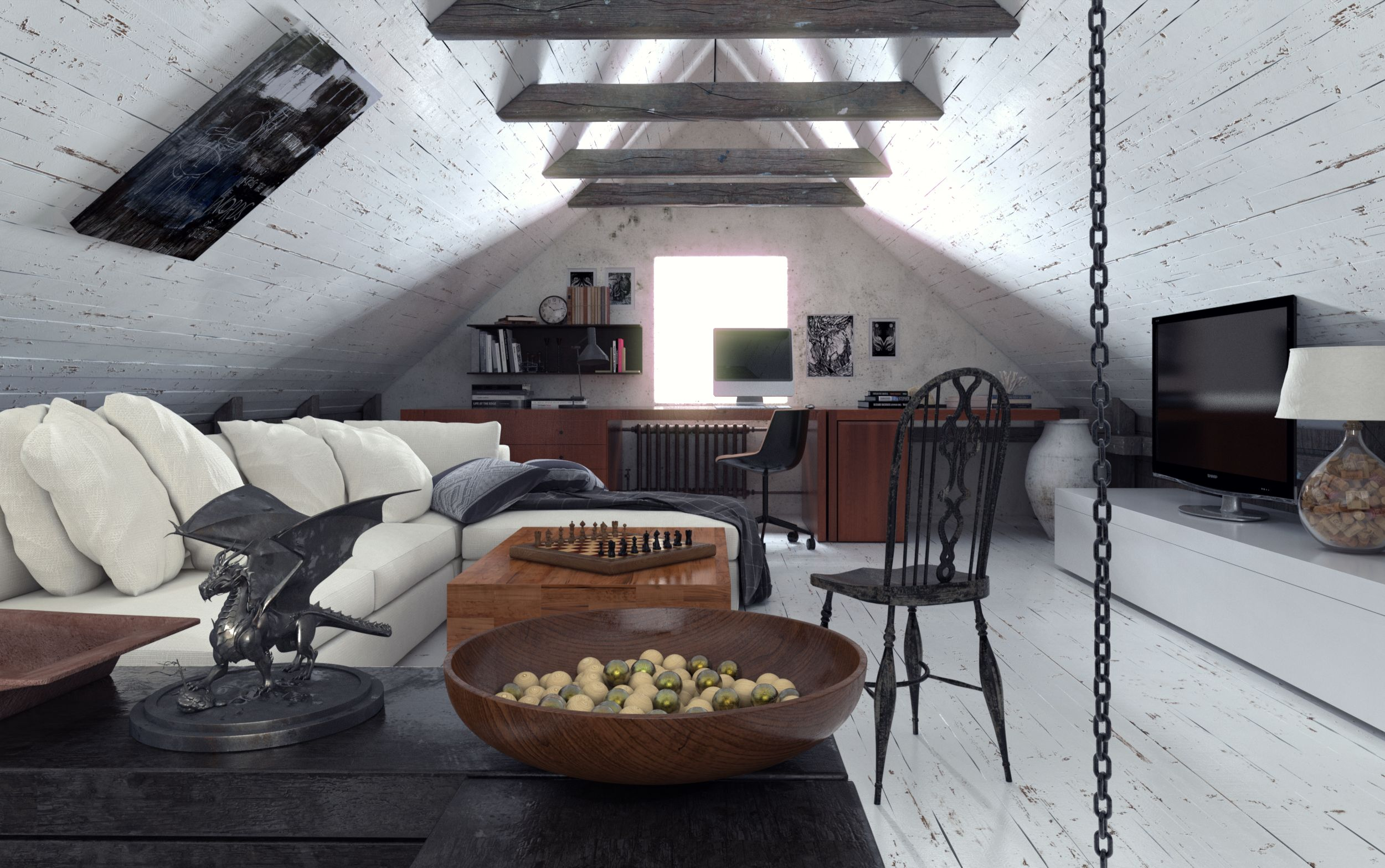 Interior Rendering Software The 8 Best Rendering Software And