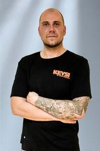 Stefan Tennert