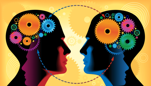 formación Mindful Communication formacion en madrid