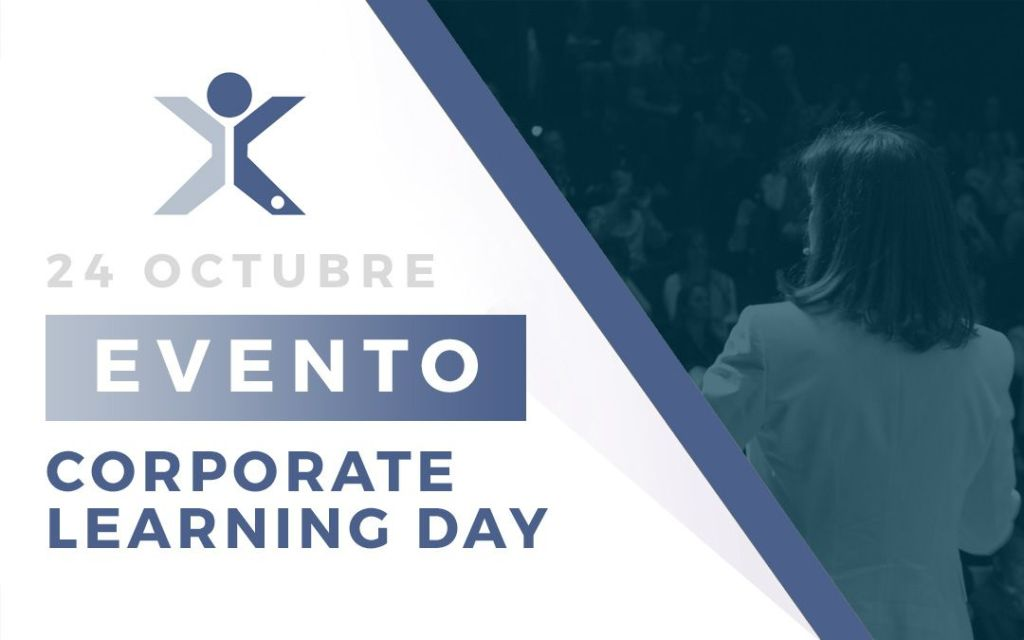 corporate learning day keysolution madrid