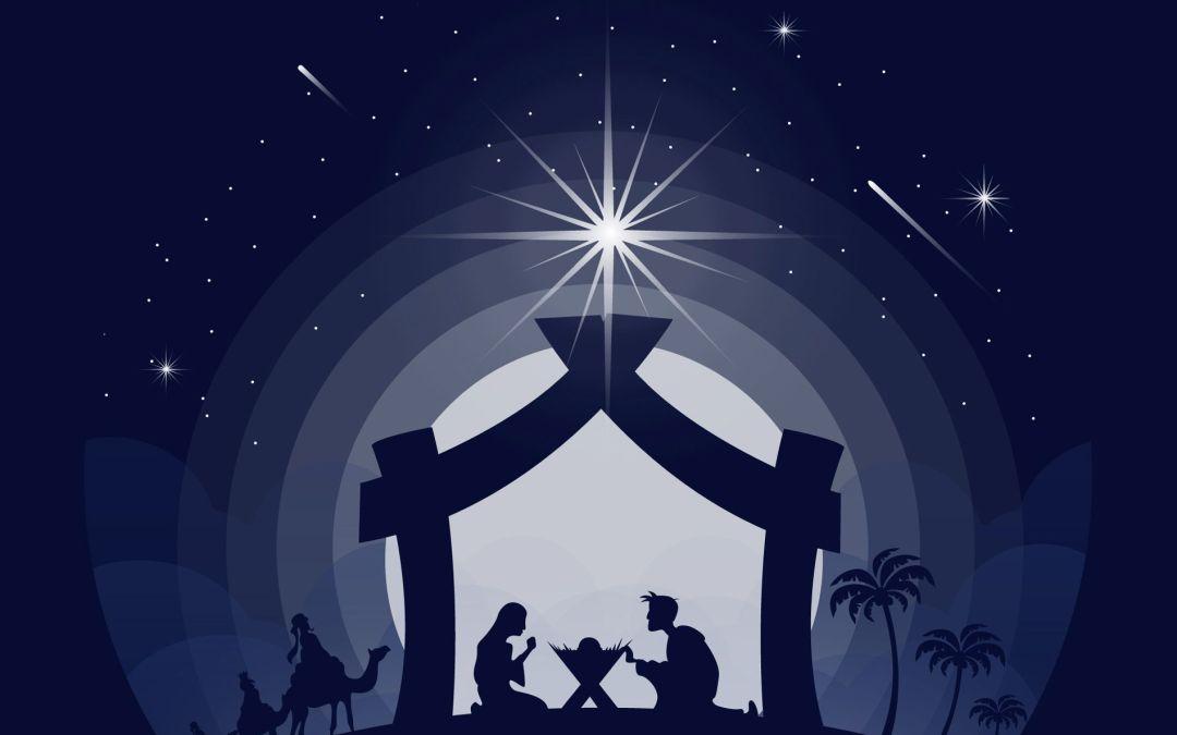 KeySolution les desea Feliz Navidad