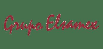 grupo elsamex confía en keysolution obras y servicios