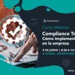 webinar curso sobre compliance tributario 2020