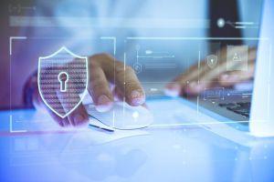 curso Nuevo Reglamento General de Protección de Datos