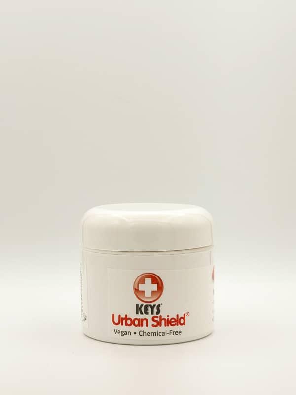 Urban Shield - Wonder Ointment (60 ml) Image
