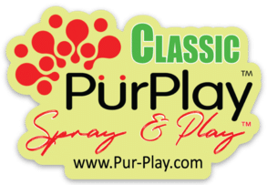 PurPlay Classic