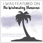 wednesday showcase