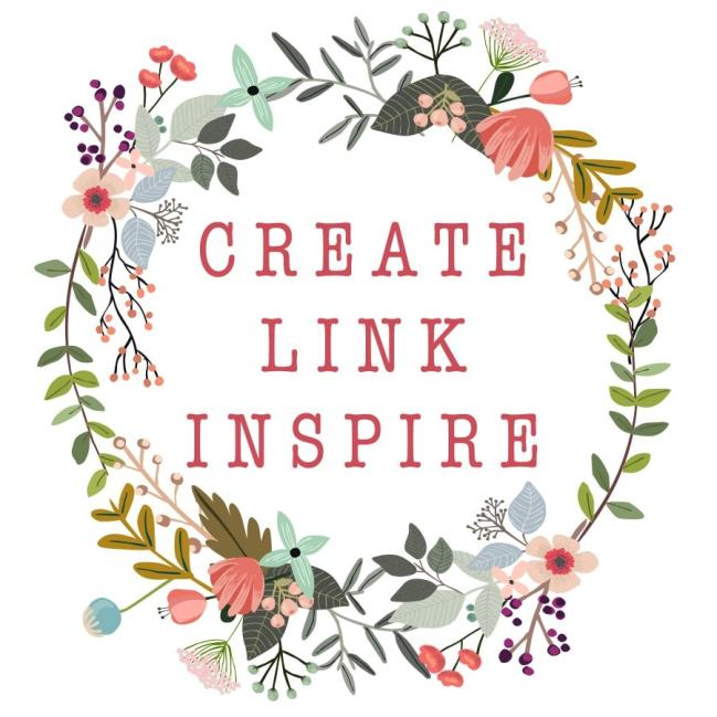 Create-Link-Inspire_2015-900x900