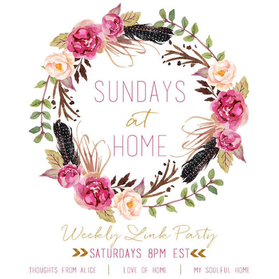 Sundays-at-Home-Logo-March25-1