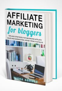 The best blogging resources at an amazing price! 98% off the total value. There are 62 eBooks, eCourses and more available! Such a great way for bloggers to learn!