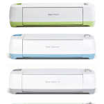 Which Cricut Explore Should I Buy?