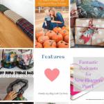 Family Joy Blog Link Party #46