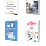 Last Minute Digital Gift Ideas