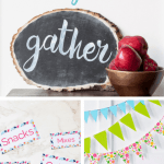 10 Creative Cricut Explore Projects