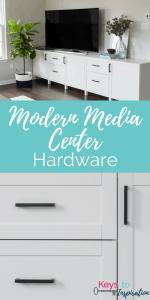 Modern Media Center Hardware