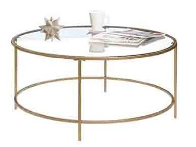 Superior Get The Modern Classic Look For Less! Classy Coffee Tables For Your Home.  All. U003eu003e