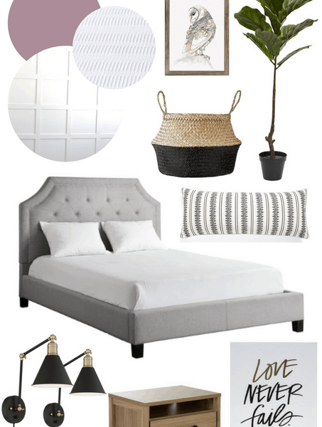 Master Bedroom Design Plan. Check out these ideas for creating a relaxing haven master bedroom. Modern classic design with trendy accents.