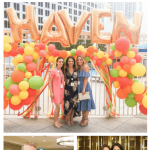 Be Brave – Haven Blogging Conference 2017