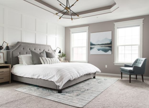 stylish area ideas room decorations with in for rugs living affordable rug decorating dalyn accent