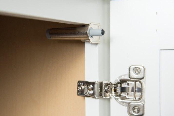 Diy Soft Close Kitchen Cabinets Keys To Inspiration