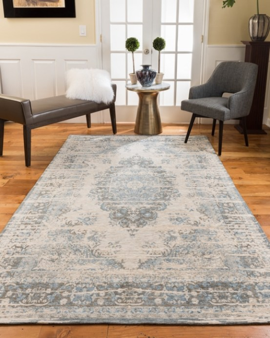 Beautiful and affordable modern accent rugs for your home. Check out these amazing finds from Natural Area Rugs!