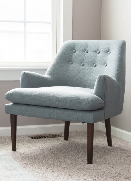 Beautiful and affordable modern classic accent chairs for your master bedroom at a budget price