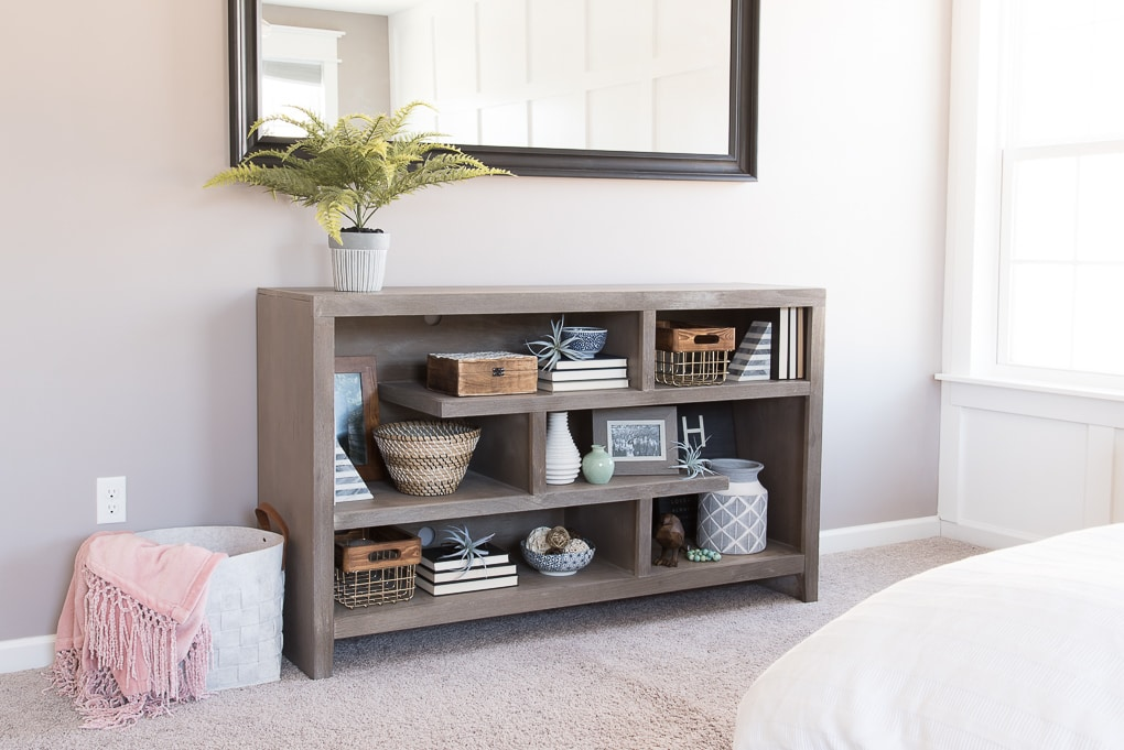 How To Style Bookshelves. Tips, Tricks, And Ideas For Decorating Shelves  And Bookcases