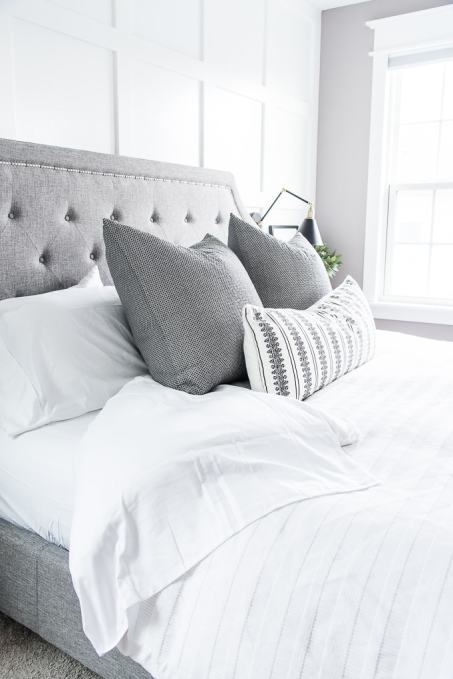 The Best Affordable Sheets Keys To Inspiration
