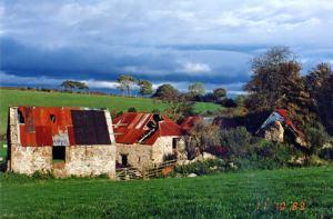 Beetor, North Tawton, Devon