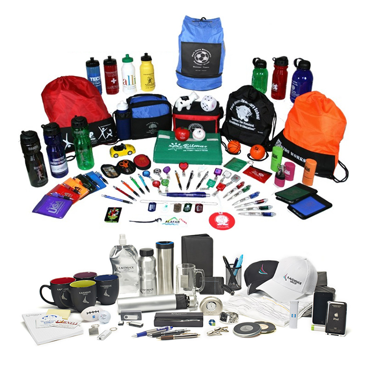 promotional products advertising promotional