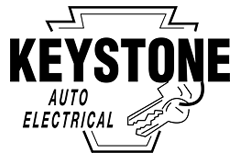 How Much Does It Cost To Fix An Auto Electrical Problem?