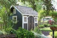 fancy storage sheds fancy garden sheds storage sheds built ...
