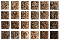 Carpet Selection Guide - Keystone Carpet Crafters, Inc.