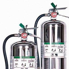 Kidde Kitchen Fire Extinguisher Wall Coverings Restaurant Suppression Systems  Keystone