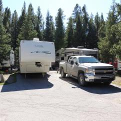 Keystone Rv Forum 2001 Ford Expedition Xlt Fuse Box Diagram Yellowstone Campground Suggestions Page 2